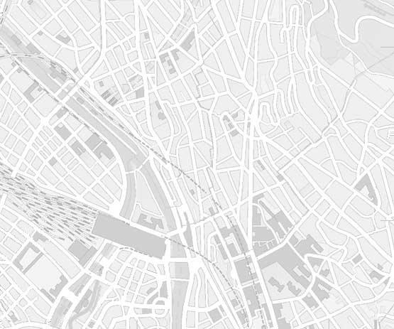Stadtführer München von der BDP GmbH